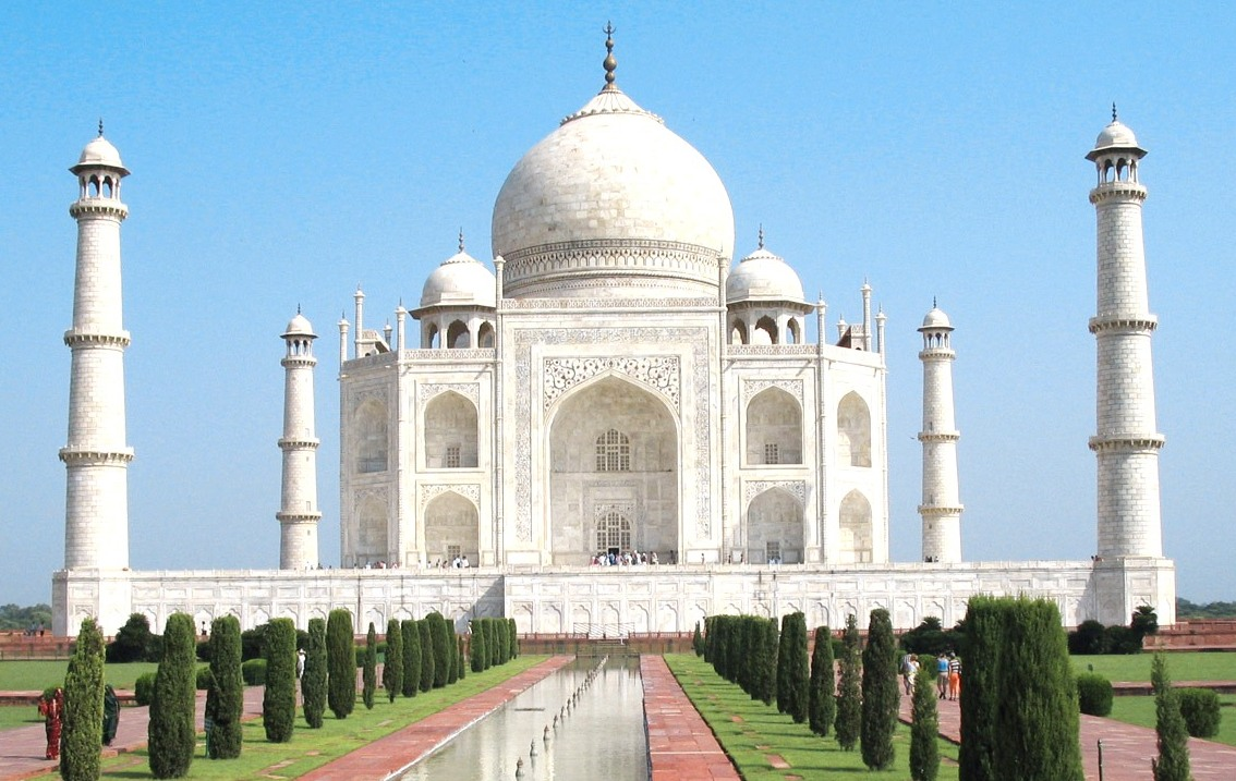 Personalized Tour To India Cost